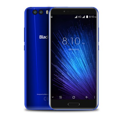 1513992547093912458 - Blackview P6000 Price, Specs and Features.
