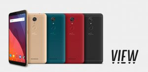 3828469af4b670fd6e85a943aaf396a6 300x146 - Wiko View Price, Specs, Features and Review.