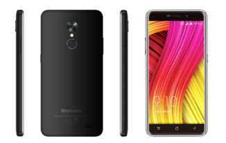 A10 ¨ Ë 1024x1024 326x206 - Blackview A10 Price, Specs and Features.