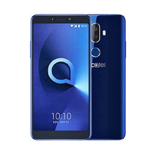 Alcatel 3V 500x500 - Alcatel 3V Price, Specs, Features and Review.