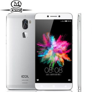 Coolpad Cool 1 (C103)