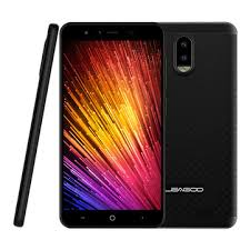 download 1 - Leagoo Z7 Price, Specs, Features and Review.