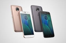 download 6 - Motorola Moto G6 and Motorola Moto G6 Plus Price, Specs, Features and Review.