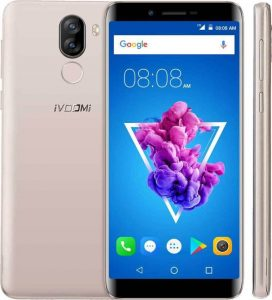 ivoomi i1s na original imaff7sjmjhkf37x 272x300 - iVooMi i1s Price, Specs, Features and Review.