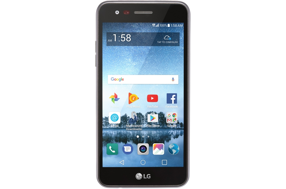 medium01 - LG Rebel 3 LTE Price, Specs, Features and Review.