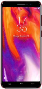 thumb 120180 phone front big 143x300 - Homtom S12 Price, Specs, Features and Review.
