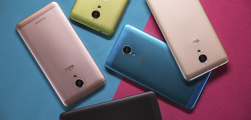 tommy2 plus 6 - Wiko Tommy 2 plus Price, Specs, Features and Review.