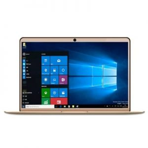 yepo 737a2 notebook 300x300 - YEPO 737A2 Notebook Price, Specs, Features, and Review.