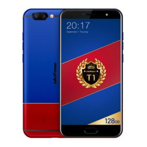 0086afc1 d908 4583Ulefone T1 Premium Edition 977f b3fa2fc98dd3 300x300 - Best and Cheap Android phones You Can Buy Right Now On GearBest