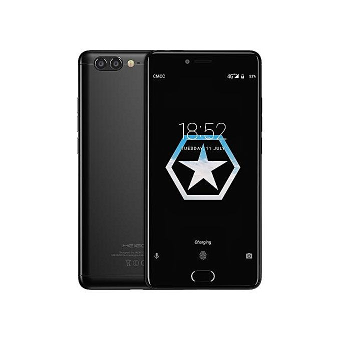 1 - Meiigoo M1 Price, Specs, Features and Review.