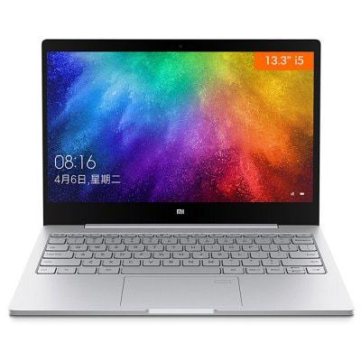1516731303366853957 - Xiaomi Air 13.3 Intel Core i7 Notebook Price, Specs, Features and Review.