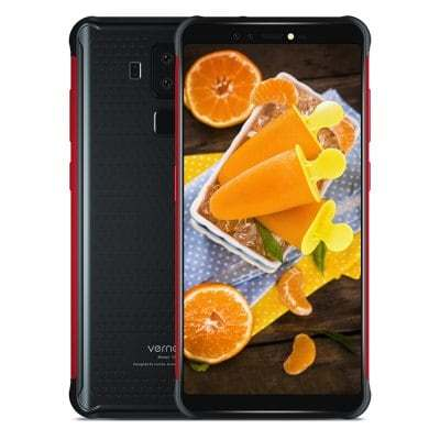1518400743322811665 - Vernee V2 Price, Specs, Features and Review.