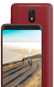 6 Smarter 188x300 - Wiko View Lite Price, Specs, Features and Review.