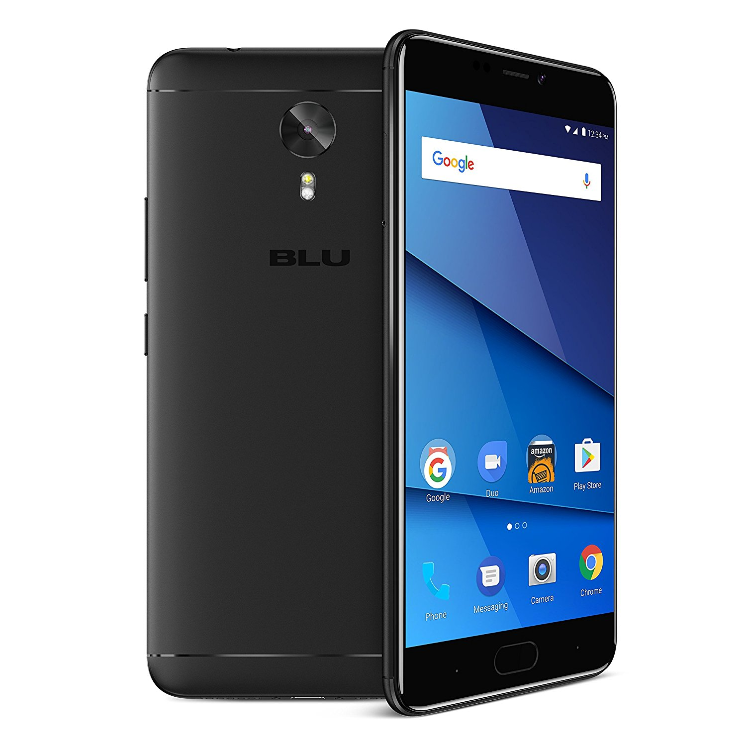81ONMcKNDAL. SL1500  1 - Blu Vivo 8L Price, Specs, Features and Review.