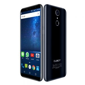 PZ0142BLCubot X18 EU 1 916e 2Wzf 300x300 - Best and Cheap Android phones You Can Buy Right Now On GearBest