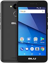 blu sj8m 1 - BLU Studio J8M LTE Price, Specs, Features and Review.