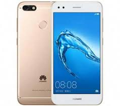download 5 - Huawei Enjoy 8 Price, Features and Review.