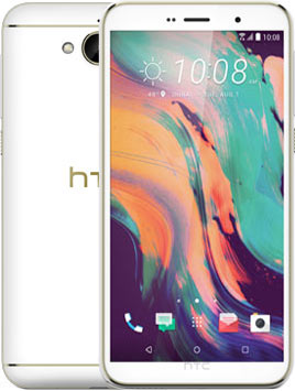 htc desire 12 r 1 - HTC Desire 12 Price, Specs, Features and Review.