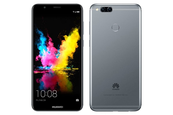 huawei mate se is coming soon - Huawei Mate SE Price, Specs Features and Review.