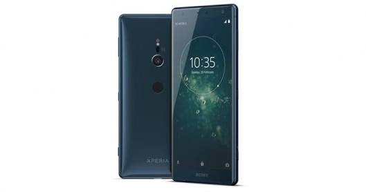 images 11 - Sony Xperia XZ2 Price, Specs, Features and Review.