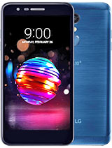 lg k10 2018  - LG K10 plus (2018) Price, Specs, Features and Review.