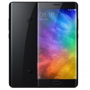 mi note2 black 3 300x300 - Best and Cheap Android phones You Can Buy Right Now On GearBest