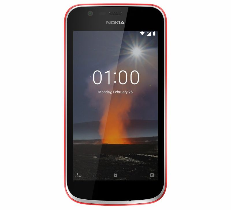 nokia1warmred6 png 256921 low e1519575795568 - Nokia 1 Price, Specs, Features and Review.