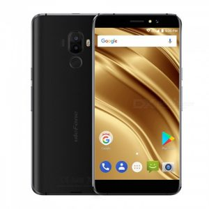 sku 477253Ulefone S8 Pro 1 300x300 - Best and Cheap Android phones You Can Buy Right Now On GearBest