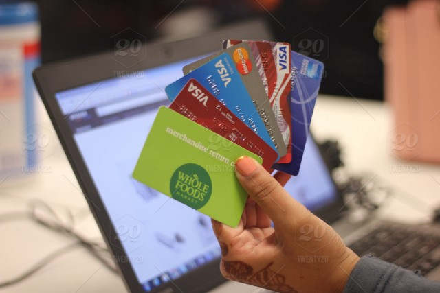 stock photo book credit booking ecommerce black friday credit card credit cards online shopping shopping online e4bdc399 61bc 44fc a1be d6ae3197f097 - How to shop on GearBest and have it ship to your doorstep in Nigeria and other countries.