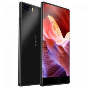 thumb 76385Bluboo S1 default big 300x300 - Best and Cheap Android phones You Can Buy Right Now On GearBest