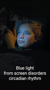 unnamed 168x300 - Is Your Smartphone Light Affecting Your Eye?(Try This Android Night Mode)