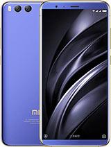 xiaomi mi 7r - Xiaomi Mi 7 Price, Specs, features and Review.