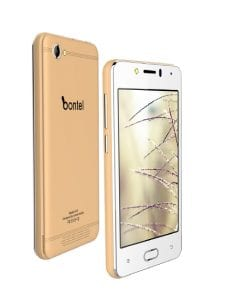 Bontel A10n 232x300 - Bontel A10 Price, Specs, Features and Review.