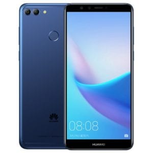 Huawei Enjoy 8 Plus 2 300x300 - Huawei Enjoy 8 Plus Price, Specs, Features and Review.