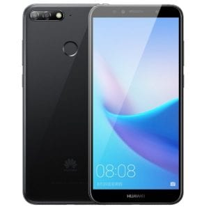 Huawei Enjoy 8e 1 600x600 300x300 - Huawei Enjoy 8e Price, Specs, Features and Review.
