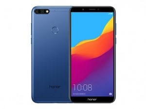 Huawei Honor 7C  300x225 - Huawei Honor 7C Price, Specs, Features and Review.