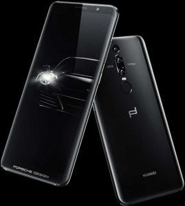 Huawei Mate RS Porsche Design 269x300 - Huawei Mate RS Porsche Design Price, Specs, Features and Review.