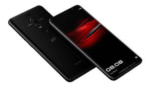 Huawei Mate RS Porsche Design2 300x179 - Huawei Mate RS Porsche Design Price, Specs, Features and Review.
