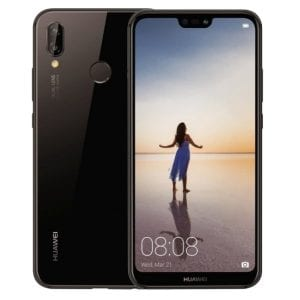 Huawei-nova-3e
