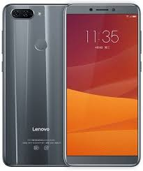 Lenovo-K5-Plays