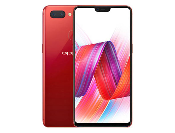 Oppo R15 Plus - Oppo R15 Pro Price, Specs, Features and Review.