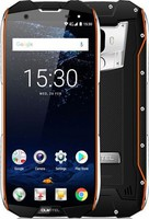 Oukitel WP50005 - Oukitel WP5000 Price, Specs, Features and Review.