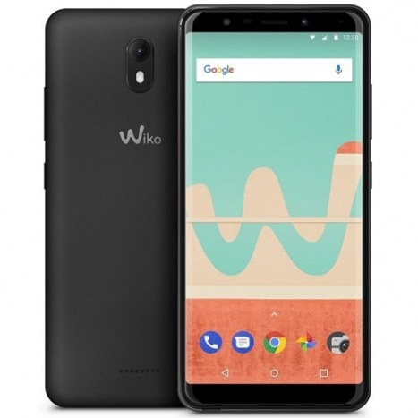 Wiko View Go 467x467 - Wiko View Go Price, Specs, Features and review.