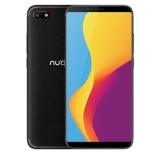 ZTE Nubia V180 300x300 - ZTE Nubia V18 Price, Specs, Features and Review.