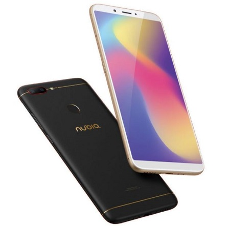 ZTE nubia N3. - ZTE Nubia N3 Price, Specs, Features and Review.