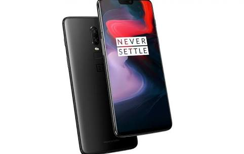 images 7 - OnePlus 6 Price, Specs, Features and Review.