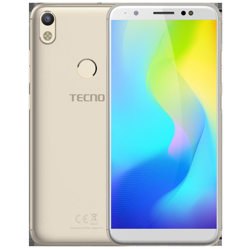 ka9    Tecno Spark CM     1 - Tecno Spark CM Price, Specs, Features and Review.