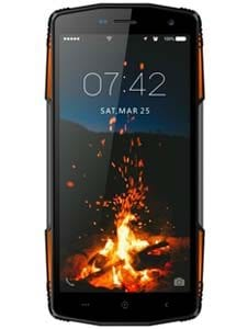 leagoo xrover 128gb 6gb ram 226x300 - Leagoo XRover Price, Specs, Features and review.