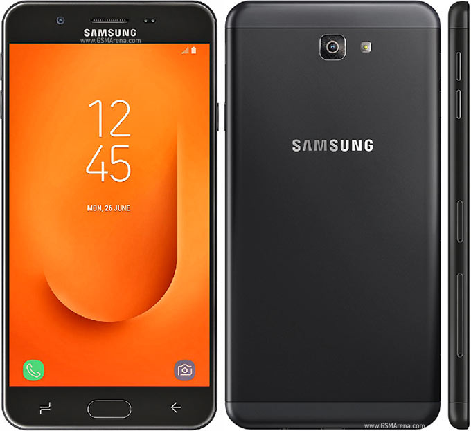 samsung galaxy j7 prime2 1 - Samsung Galaxy J7 Prime 2 Price, Specs, Features and Review.