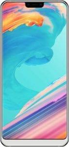 Ulefone T2 Pro